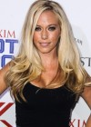 Kendra Wilkinson at the 2013 Maxim Hot 100 Party -11