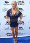 Kendra Wilkinson - Party at The Pool-04