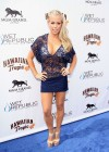 Kendra Wilkinson - Party at The Pool-08