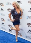 Kendra Wilkinson - Party at The Pool-09