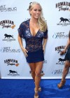 Kendra Wilkinson - Party at The Pool-18