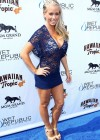 Kendra Wilkinson - Party at The Pool-22