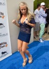 Kendra Wilkinson - Party at The Pool-29