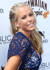 Kendra Wilkinson - Party at The Pool-37