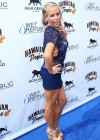 Kendra Wilkinson - Party at The Pool-42