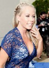 Kendra Wilkinson - Party at The Pool-44