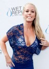 Kendra Wilkinson - Party at The Pool-47