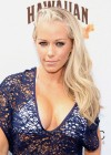 Kendra Wilkinson - Party at The Pool-58