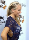 Kendra Wilkinson - Party at The Pool-60