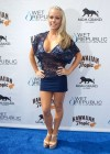Kendra Wilkinson - Party at The Pool-65