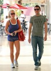 kendra-wilkinson-leggy-candids-at-dancing-with-the-stars-03