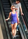kendra-wilkinson-leggy-candids-at-dancing-with-the-stars-15