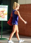 kendra-wilkinson-leggy-candids-at-dancing-with-the-stars-19