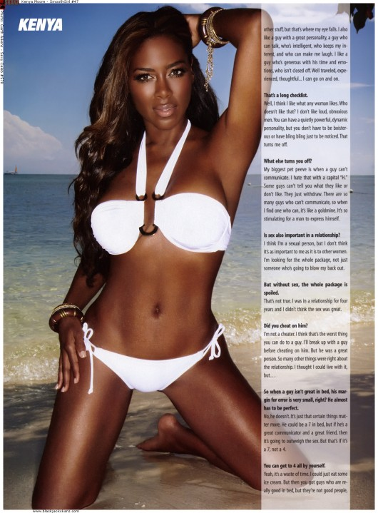 kenya-moore-smooth-magazine-former-miss-usa-02