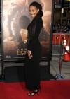 Keri Hilson at Riddick: Rule The Dark premiere -01