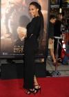 Keri Hilson at Riddick: Rule The Dark premiere -04