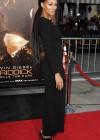 Keri Hilson at Riddick: Rule The Dark premiere -07