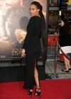 Keri Hilson at Riddick: Rule The Dark premiere -10