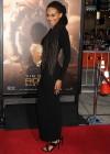 Keri Hilson at Riddick: Rule The Dark premiere -14
