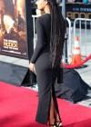 Keri Hilson at Riddick: Rule The Dark premiere -20