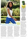 Kerry Washington: Womens Health South Africa -01