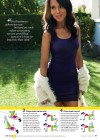 Kerry Washington: Womens Health South Africa -03