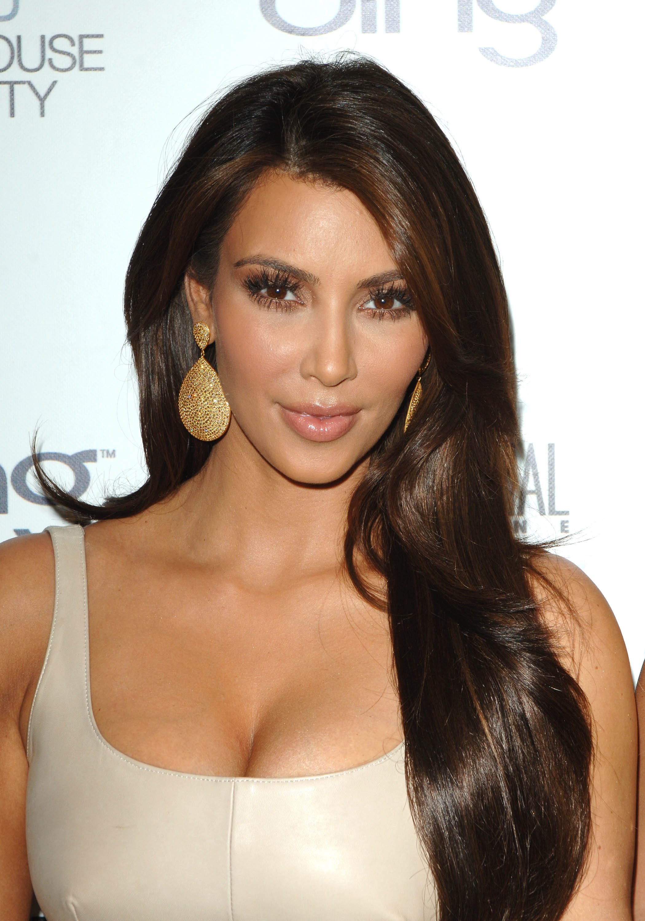 Kim Kardashian 2010 Outfits The Image Kid Has It