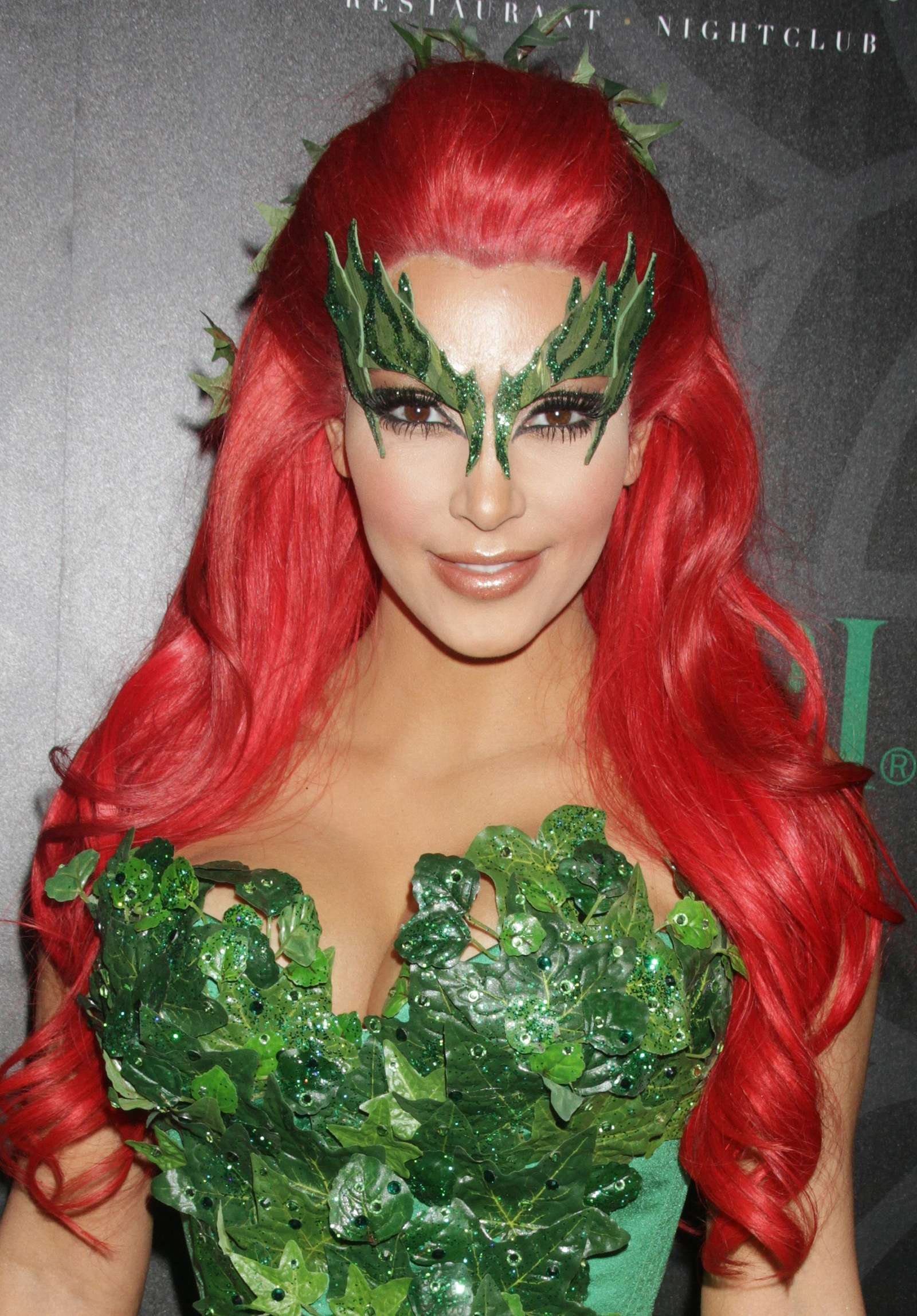 Organic Halloween Costumes