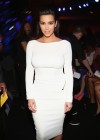 Kim Kardashian - 2012 BET Awards-11