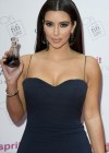 Kim Kardashian - FiFi UK Fragrance-18