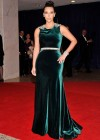 Kim Kardashian - White House Correspondents Association Dinner-01