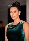 Kim Kardashian - White House Correspondents Association Dinner-02