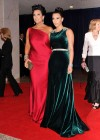Kim Kardashian - White House Correspondents Association Dinner-05