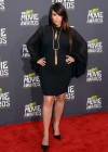 Kim Kardashian - 2013 MTV Movie Awards -11