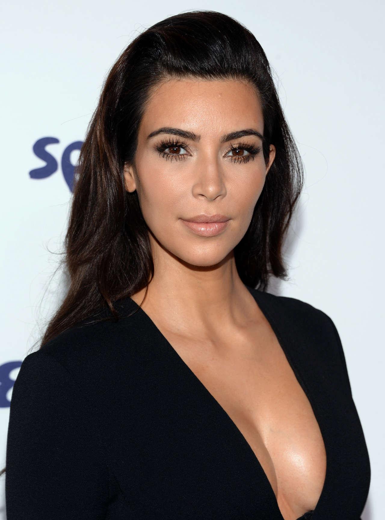 Kim Kardashian - 2014 ... Kim Kardashian