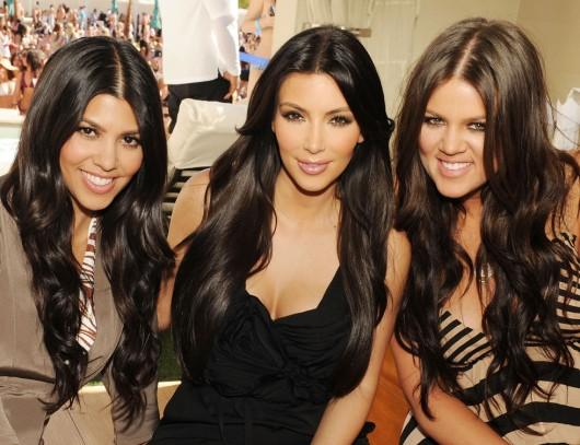 kim-kardashian-kourtney-kardashian-birthday-party-in-las-vegas-19