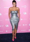 Kim Kardashian at 2012 US Weekly Hot Hollywood Style-10