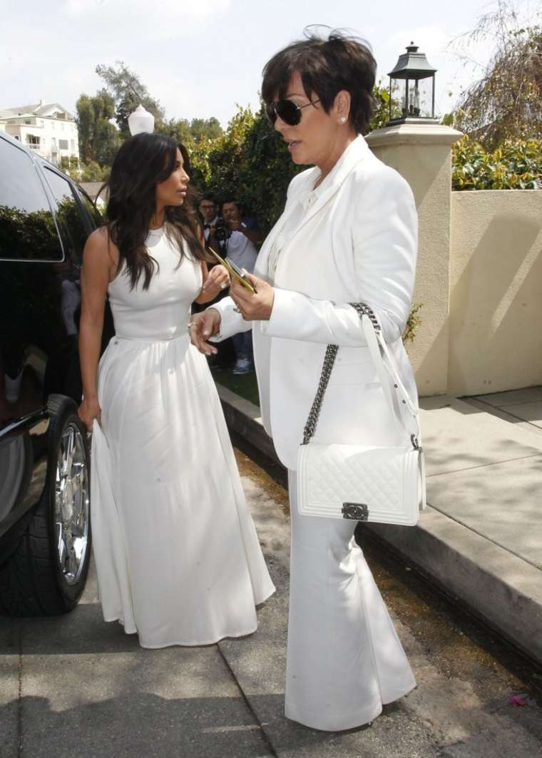back to post kim kardashian at ciara s baby shower in beverly hills