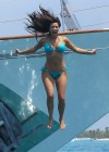 Kim Kardashian New bikini photos - Dominican Republic (HQ)