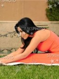 kim-kardashian-bikini-photoshoot-and-doing-yoga-mq-05
