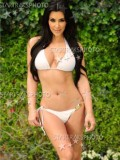 kim-kardashian-bikini-photoshoot-and-doing-yoga-mq-07
