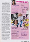 Kim Kardashian - Cosmopolitan Magazine -01