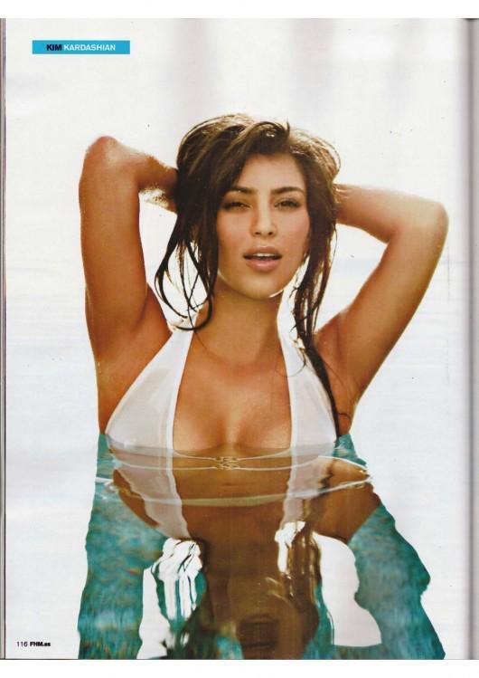 kim-kardashian-in-fhm-spain-02
