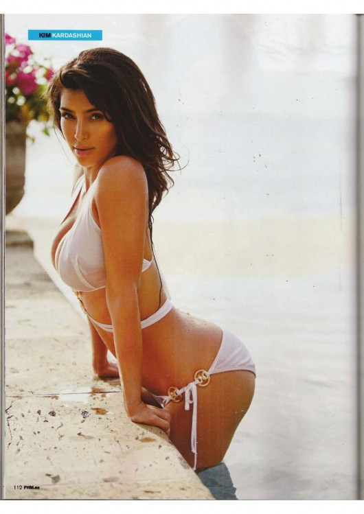 kim-kardashian-in-fhm-spain-03