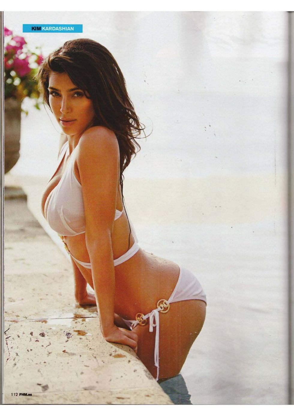 kim-kardashian-in-fhm-spain-03