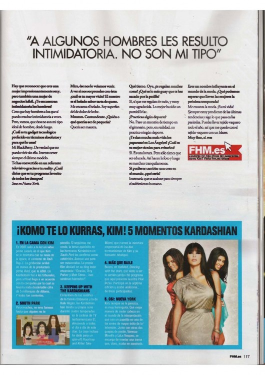 kim-kardashian-in-fhm-spain-07