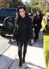 kim-kardashian-in-leather-pants-leaves-her-house-in-beverly-hills-01