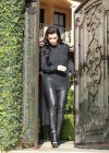kim-kardashian-in-leather-pants-leaves-her-house-in-beverly-hills-04