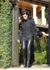 kim-kardashian-in-leather-pants-leaves-her-house-in-beverly-hills-06