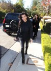 kim-kardashian-in-leather-pants-leaves-her-house-in-beverly-hills-08